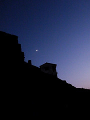 Nightfall at Tungnath (com4tablydumb) Tags: india tourism nature trek scenery wildlife hills uttaranchal himalayas monal northernindia uttarakhand tungnath chopta monalpheasant alpinehabitat