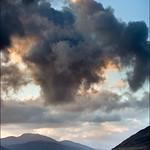 Ullapool Sky
