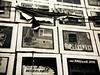 Jim Sumkay Photographie (Brussels) (✪PO) Tags: brussels bw photographer belgium bn bruselas belgica fotografo jimsumkay