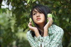 Green harmonie (ekamil) Tags: explore ekamil updatecollection malthida