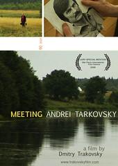 Meeting_Andrei_Tarkovsky_image