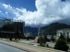 DSCF2721 (nkdamtic) Tags: tibet kham