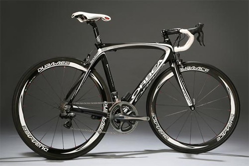 The latest Tweets from Glory Cycles (@GloryCycles). The exact bike you want. Greenville, SCFollowing: K.