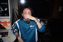 IMG_9490 (Edmond_jp) Tags: party halloween organize mcosmo
