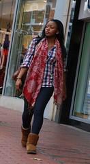 DSC_1582 (Ibrahim D Photography) Tags: street reading nikon candid candids berkshire towncentre streetshot stolenshot streetcandid thamesvalley d80 nikond80