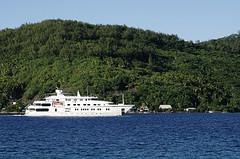 009 (thi.g) Tags: ocean 2005 travel cruise canon tia french eos polynesia paradise 300d pacific thig borabora mouana thilogierschner
