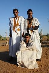 6d Ahammed, Mohammed, Ellie