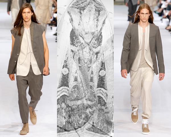 Dior Homme 12