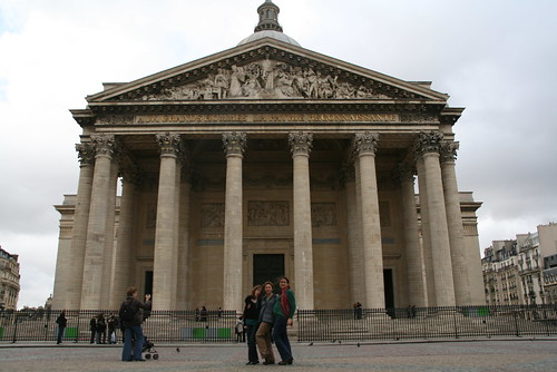 2009-11-22-PARIS-Pantheon6-M-P-K2