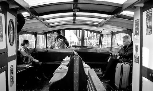 Commute/Ferrry Boat Emily/09:42