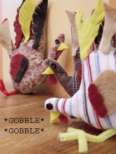 hand turkeys002