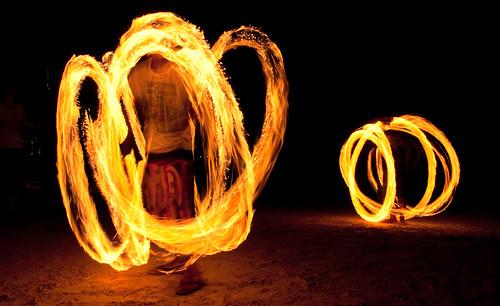 Fire Games 07