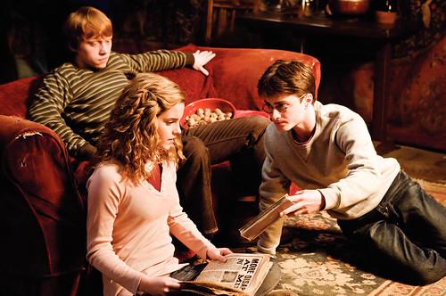 Harry-Potter-und-der-Halbblutprinz