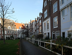 Beguinage (sebastien banuls) Tags: voyage city travel autumn winter holland rooftop netherlands amsterdam bicycle photography canal europe cityscape photographie nemo centre capital nederland thenetherlands bridges railway tunnel lloyd prinsengracht  bibliotheek kerk compagnie maritimemuseum hoc jordaan overview sloterdijk gracht oosterdokseiland korte oosterdokskade westerkerk openbare ijtunnel stadsarchief  rijp langejan vocship hoofdstad amstersam khl scheepsvaartmuseum oostindische nemosciencecenter publiclibraryamsterdam nederlandvandaag hartjeamsterdam amsterdamchannel deouwewester vereenigde
