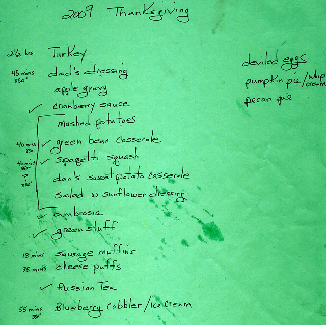 2009-Thanksgiving-Menu-Chez-Kearns-Atlanta
