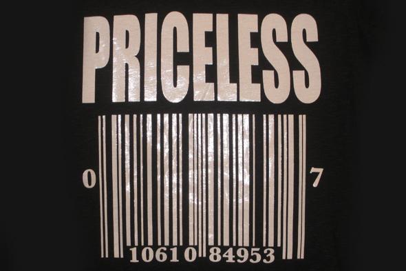 112709_priceless