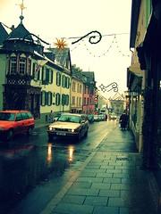 Bad Homburg (sarah.johnston) Tags: germany europe badhomburg