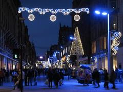 2009_Scotland_1 059
