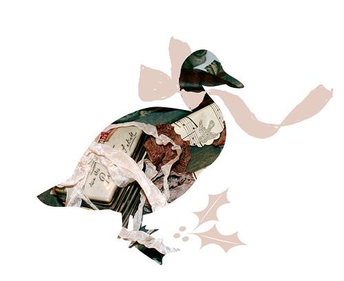 handmade-holiday-128-goose