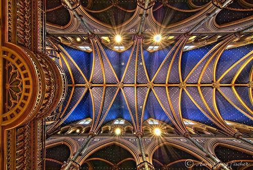 Ottawa Church Notre Dame Notre-dame Cathedral Ottawa 6
