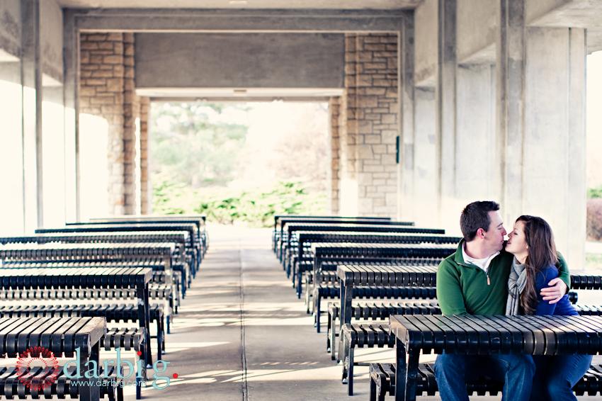 Darbi G Photograph-Kansas City wedding engagement photography-plaza-loose park-ks-e119