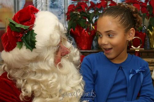 Santa and friends (105)wtmk