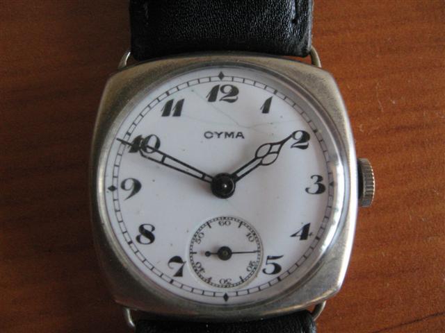 25e45632a I CONCURSO POST LIBRE en el Foro Tiempo Pasado:Relojes Antiguos 2 ...