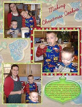 christmascookies09sm