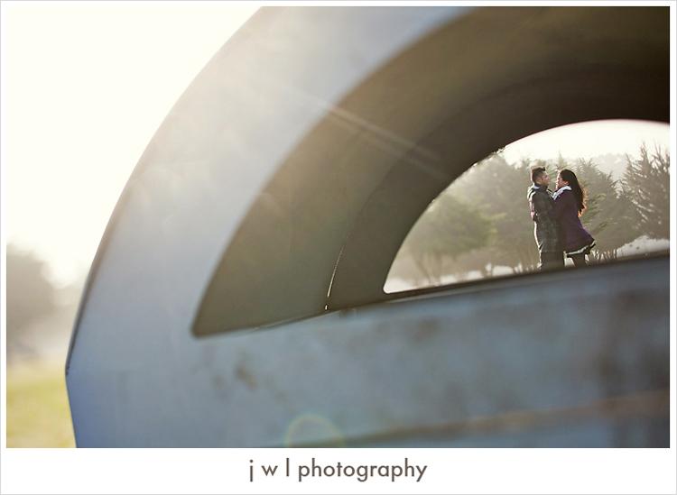 exploratorium bonnie+brian_10