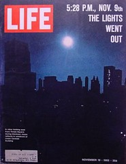 lifemag-blackout1965