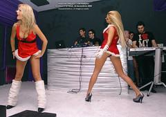 24 Decembrie 2009 » Deepside Deejays