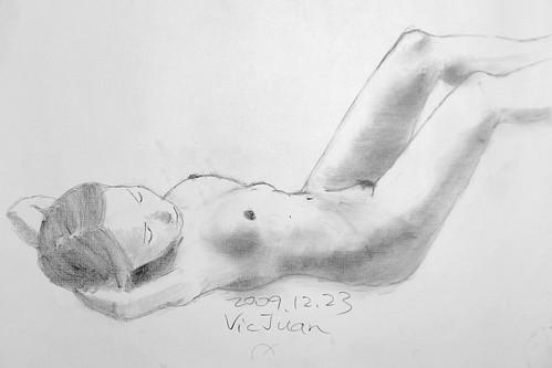 IMG_0008 人體素描