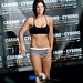 Strikeforce_Weighins-07