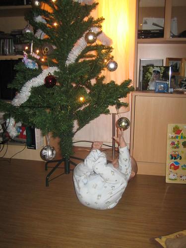 Joulu 054