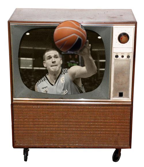 caner-tv