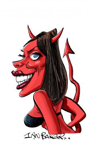 devil_woman_151345