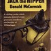 donald mccormick the identity of jack the ripper 1962