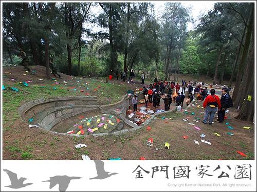 瓊林太武山墓祭-02