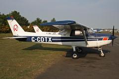 G-CDTX