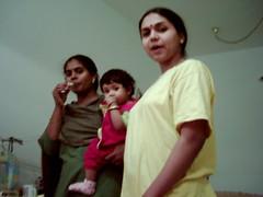 Mallika's Journey (Vasu..) Tags: up us singapore dubai bangkok kerala malaysia mp kashmir mallika hyderabad phuket karnataka andhra mysore amritsar jaipur mili ruhan coorg chattisgarh aru kaulalumpur