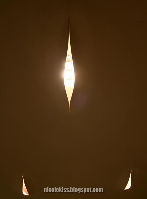 light slit