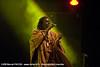 "Tiken Jah Fakoly - Reggae Festival @ Colmar - 11.06.2011 • <a style=""font-size:0.8em;"" href=""http://www.flickr.com/photos/30248136@N08/5833819637/"" target=""_blank"">View on Flickr</a>"