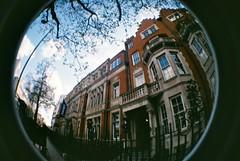 London town (d-rad) Tags: travels groezrock groezrock2010
