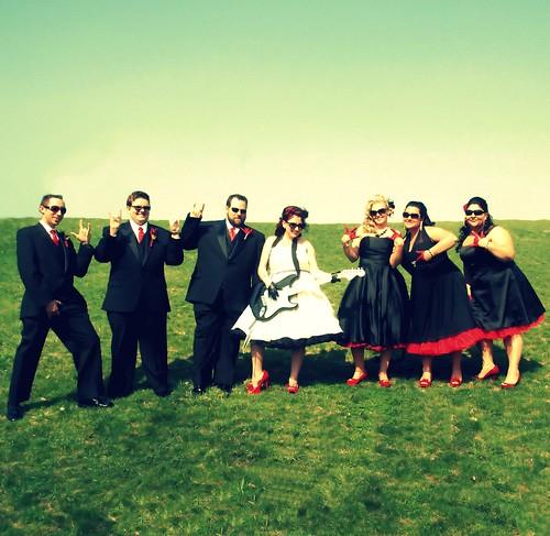 wedding 406-1