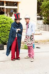 COLORbaby 2013  -Spoleto a Colori