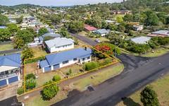 123 Oakley Avenue, East Lismore NSW