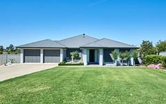 13 Hakea Drive, Coolamon NSW