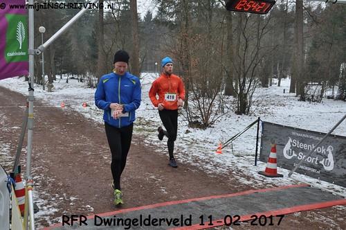 RFR_Dwingelderveld_11_02_2017_0168