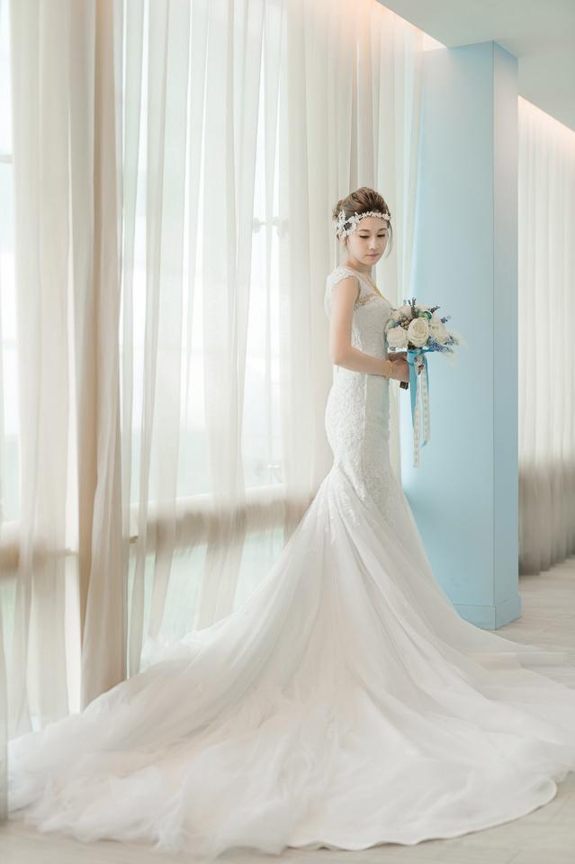 新竹婚攝 晶宴會館 婚禮紀錄 R & S 086