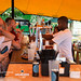 "2016-11-05 (281) The Green Live - Street Food Fiesta @ Benoni Northerns • <a style=""font-size:0.8em;"" href=""http://www.flickr.com/photos/144110010@N05/32884240811/"" target=""_blank"">View on Flickr</a>"